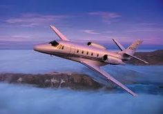 The Sovereign Diva - Wealth Conscious Wed. by The Sovereign Mind Luxury Private Jets, Private Plane, Private Jet Flights, Pink Truck, Everything Pink, Vintage Louis Vuitton, Pretty In Pink, Perfect Pink, Traveling By Yourself