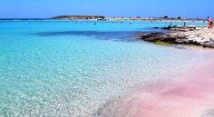 Insulele grecești și Antalya, cele mai vândute destinații în sezonul estival | Fulvia Meirosu