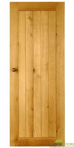 UK Oak Doors are the UK's leading supplier of solid oak doors and oak skirting and architrave. If you're looking for a traditional solid oak door for your period home, our range includes style, Victorian, Suffolk and Antique.