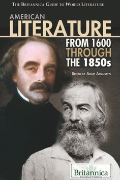 4000 Essential English Words Ebook