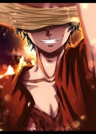 Read manga One Piece One Piece - 724 online in high quality Luffy looks super hot! One Piece Anime, One Piece Fanart, One Piece Luffy, Anime One, Anime Manga, Anime Guys, One Piece Wallpaper 1920x1080, One Piece Wallpaper Iphone, One Piece Images