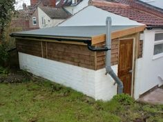 Image result for lean to Lean To, Shed, Outdoor Structures, Image, Barns, Sheds