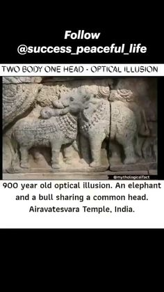 Ancient Indian History, History Of India, True Interesting Facts, Interesting Facts About World, Hinduism History, Architecture Drawing Sketchbooks, Indian Art Gallery, Amazing Science Facts, India Facts