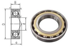 $22.64 (Buy here: https://alitems.com/g/1e8d114494ebda23ff8b16525dc3e8/?i=5&ulp=https%3A%2F%2Fwww.aliexpress.com%2Fitem%2FFree-shipping-7202CP4-Angular-contact-ball-bearing-high-precise-bearing-in-best-quality-15x35x11mm%2F32718244284.html ) Free shipping 7202CP4 Angular contact ball bearing high precise bearing in best quality 15x35x11mm for just $22.64