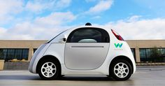 Google and Honda May Tag-Team Self-Driving Cars Honda and Waymo, Google's newly independent self-driving car effort, are working together to figure out how to put the tech giant's sensors and software into the automaker's vehicles. The idea is to match the companies' areas of expertise. Google can make a highly capable autonomous driving system but knows zilch about making actual cars; Honda builds millions of cars a year but has made limited progress on the autonomous f…