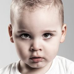 Fotoshoot kind jongen portrait portret boy photoshoot