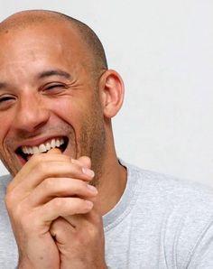 Vin Diesel's 10 best Facebook moments