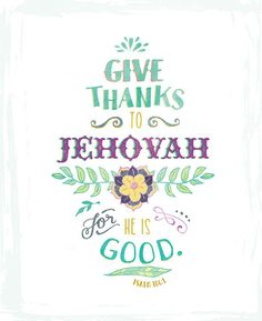 FREE Screensaver for your tablet or phone. 2015 years text for Jehovah's Witnesses. Enjoy!- jw