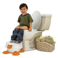 hop Fisher Price Ducky Fun Potty - T4255 online at lowest price in india and purchase various collections of Diapering in Fisher Price brand at grabmore.in the best online shopping store in india