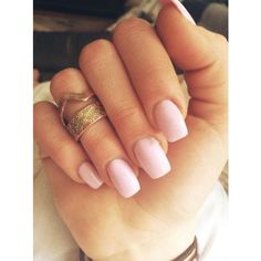 Tianna Marie ❤ liked on Polyvore featuring beauty products, nail care and nails