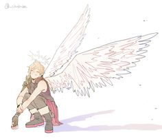 Prompto is a literal angel confirmed. Final Fantasy Xv Prompto, Final Fantasy Artwork, Fantasy Series, Prompto Argentum, Cg Artwork, Cute Anime Pics, Kingdom Hearts, Anime Art, Fan Art