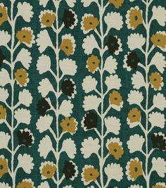 Waverly Upholstery Fabric-Small Talk Pearl | Church nursing room ...