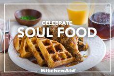... on Pinterest | Soul Food, Sweet Potato Pies and Patti D'arbanville