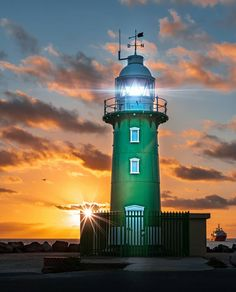 South Mole Lighthouse in Australia photographed by Thanks for sharing Graham! Nautical Lighting, Beacon Of Hope, Beach Pictures, Beach Pics, Big Waves, Beautiful Sky, Mole, Windmill, Cn Tower