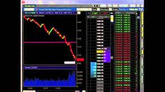 """Stock Market Crash - Flash Crash May 6, 2010. Audio from the S&P 500 futures pit at the CME during the """"flash crash"""" of 2010. The May 6, 2010 Flash Crash also known as The Crash of 2:45, the 2010 Flash Crash or just simply, the Flash Crash, was a United States stock market crash on May 6, 2010 in which the Dow Jones Industrial Average plunged about 900 points—or about nine percent—only to recover those losses within minutes. It was the second largest point swing, 1,010.14 points, and the…"""