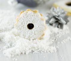 :: Croatian Christmas cookies ::