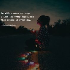 True Love Picture Quotes Always go for the one who not only says how much he/she loves you but also how much they meant it. Look at the efforts what they put to be with you and that is true love. Strong Love Quotes, True Love Quotes, Love Quotes For Him, Caring Quotes For Lovers, Lovers Quotes, True Love Pictures, Love Picture Quotes, Care Quotes, Quotes Quotes