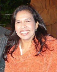 Soledad Altamirano
