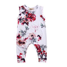 1572104f8 589 Best Baby Girls Clothing images