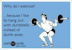 gymmeme: Gym Memes -GymMeme.com More gym memes on Facebook... - http://absextreme.com/fitness-selfies/gymmeme-gym-memes-gymmeme-com-more-gym-memes-on-facebook Find more like this at gympins.com