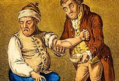 10 Most Insane Medical Procedures In History!