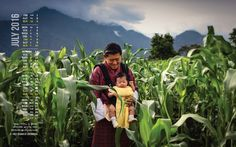 Bhutaans prinsje glimlacht op nieuwe foto