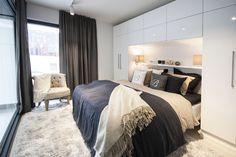 Asuntomessut 2015 Vantaa | Kohde 35 Urban Villa 1