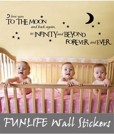 22 Best Baby Quotes Images Baby Sayings Nursery Quotes Pregnancy