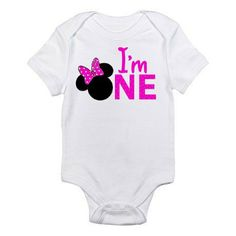 654ca3b55 128 Best Here Are The Best Onesies And Baby Clothes images in 2019 ...
