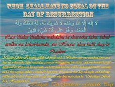 Tawheed Good Deeds, Islam, Sayings, Day, Movie Posters, Inspiration, Biblical Inspiration, Lyrics, Film Poster