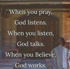 Quotes God Faith Bible Verses Peace New Ideas Prayer Verses, Prayer Quotes, Bible Verses Quotes, Faith Quotes, Wisdom Quotes, Scriptures, Quotes Quotes, Quotes About God, Inspiring Quotes About Life