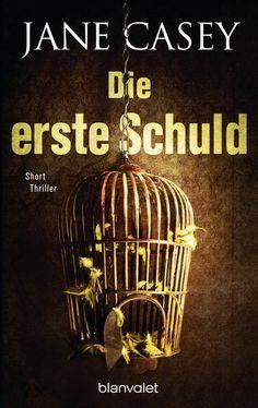 http://www.amazon.co.uk/Die-erste-Schuld-Thriller-Edition-ebook/dp/B00LTQ21EC