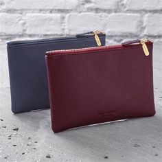 20 Clutch Purse Leather #purseideas #diypurse #purse