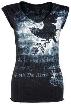 Nevermore -Alchemy England € 17,99