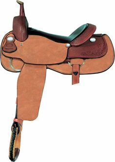 159 Best Saddles╰☆╮ images in 2016 | English saddle
