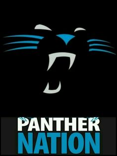 Carolina panthers wallpaper by jdot2dapiantart on my carolina panthers beat the seahawks are advancing to the next phase of the playoffs for the super bowl voltagebd Image collections