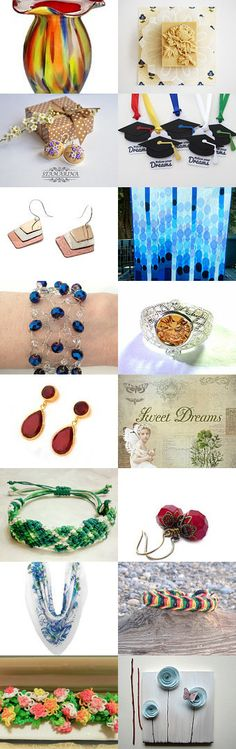 NUMBER :103 from the SAVVY-SELLERS-MEMBERS by Dawn Marie Livett on Etsy--Pinned with TreasuryPin.com