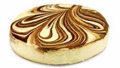 Cappucino Cake and Cheesecake Recipes