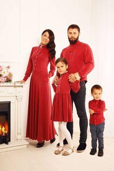 Православная мода: «Смирение» и «Послушание» | Информационный портал о скидках, акциях и шопинге как стиле жизни