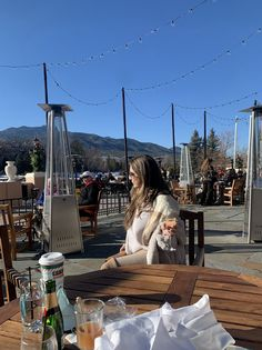 The Broadmoor Seven Falls, Fireplace Heater, All Restaurants, Star Awards, Pikes Peak, Steam Room, Spa Services, Best Couple, Mountain View