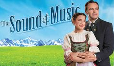 The Sound Of Music Chicago Discount! - Entertaining Chicago