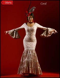 sevilla+flamenca+moda