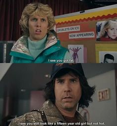 blades of glory JAmie!!!!!