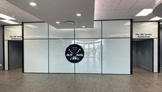 Glass Brick, Frameless Shower Doors, Acoustic, Design