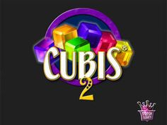 yahoo cubis 2 play free