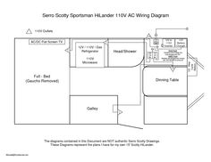 s and h trailers wiring diagram tractor repair wiring diagram 124341639686806963 on s and h trailers wiring diagram