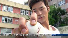 Review: Haeundae Lovers | The Fangirl Verdict