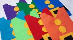 Unsere entzückende blöd Kostümset beinhaltet ein Zwerg Kostüm Tunika und Zwergenmütze aus Öko-Filz. Kindergröße: 3-10 Jahre alt Große Kindergröße: 10-16 Jahre alt (Erwachsene klein) Wir bieten Baby/Kleinkind, Kinder und Erwachsene Größe Kostüme in separate Einträge.