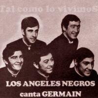 Los Angeles Negros En 2020 Angeles Negros Los Angeles Negros