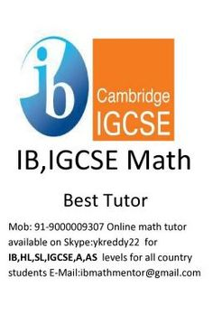 IB DIPLOMA Topical past papers ExamMate Physics HL